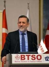 Bursaspor'a prim müjdesi
