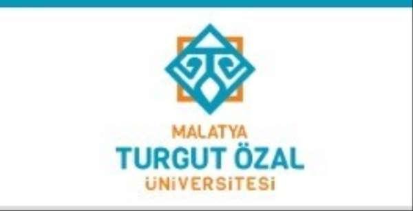 Özal Üniversitesi Tıp fakültesine öğretim üyesi alınacak