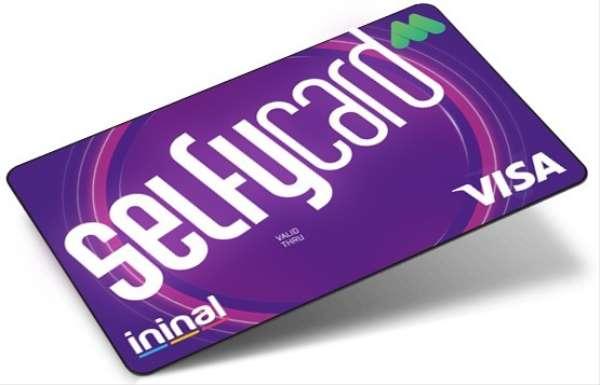 Türk Telekom'un gençlere Selfycard