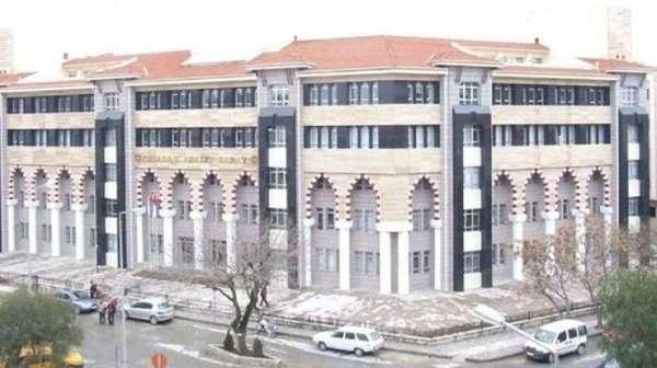 Kuşadasında biri avukat, 6 kişi cinsel tacizden tutuklandı