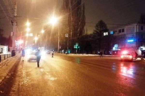 Rusyada feci kaza: 1 ölü