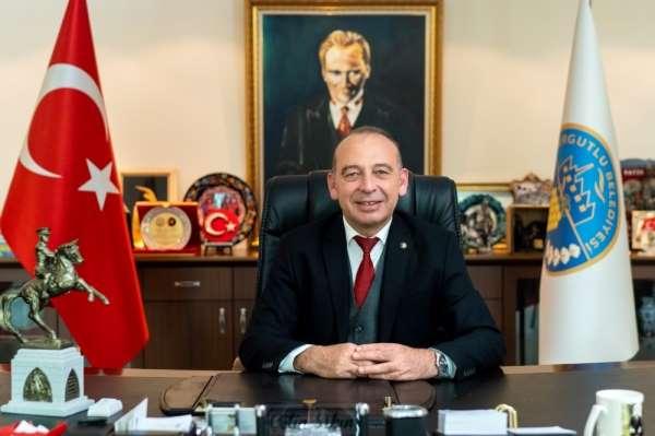 Turgutlu Belediyesinde en düşük maaş 3 bin 300 TL oldu