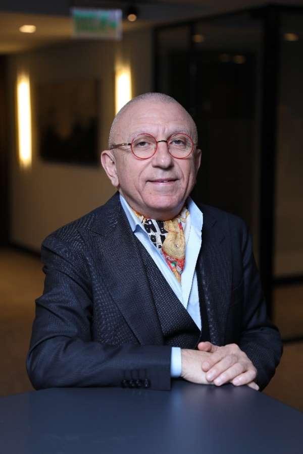 Maher Holding'ten istihdamı koruma ve geliştirme sözü