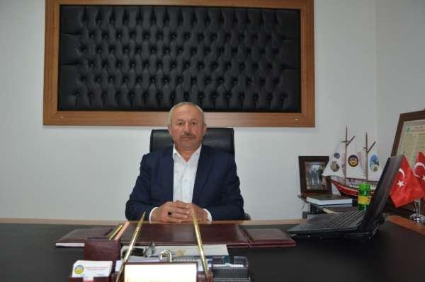 19 Mayıs'ta işletmelere 25 bin lira kredi