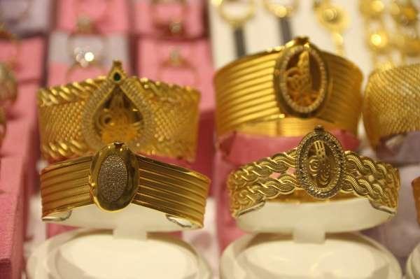 Altın fiyatlarında 'suni' yükseliş
