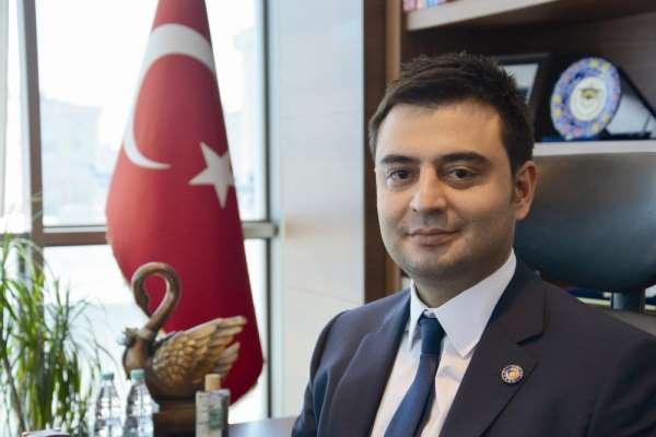 36 Çorlu TSO üyesi Türkiye'nin ilk bin ihracatçısı listesine girdi