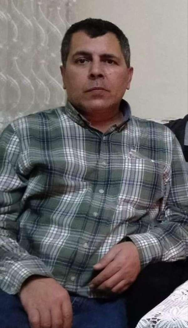 Gaziantep'te sağlık çalışına saldırı: 1 ölü, 1 yaralı