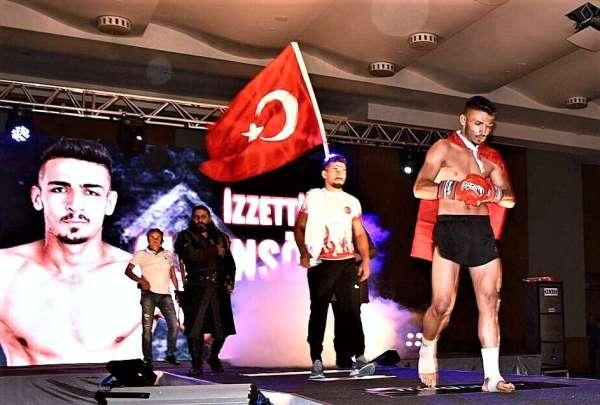 İzzettin Altunsöz: 'Pandemi sporumuza büyük zarar veriyor'
