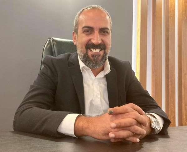 Kayserispor Basın Sözcüsü Mustafa Tokgöz: Hocamız Hatay maçından sonra gelmiş o