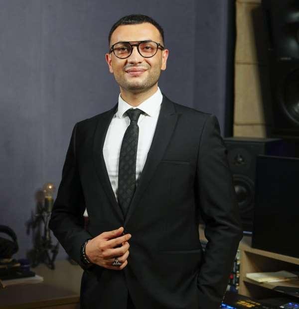 Yapımcı Aycan Gül: 'Yeni format, yeni yayın dönemi'