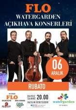 Ataşehir açık hava konserlerinde muhteşem final