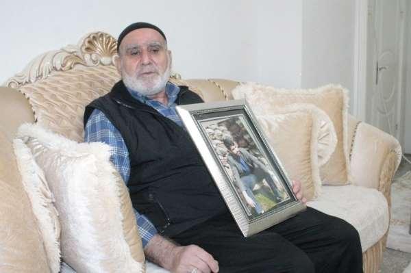 Demirtaş'ın tahliye gündemi şehit ailelerini yaraladı