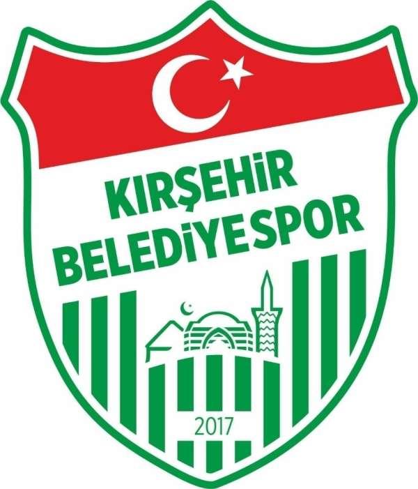 Kırşehir Belediyespor'da ikinci yarı için transfer atağı