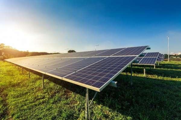 Şirketler Turkcell Enerjim servisiyle yüzde 15 tasarruf edecek