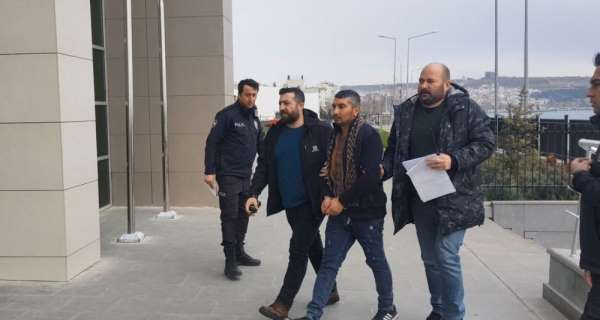 Tekirdağ'da gürültü nedeniyle bıçaklı kavga çıktı: 1 ölü