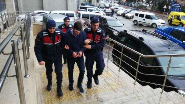 Üniversiteli Ayşe'nin öldüğü kazada sürücü adliyede