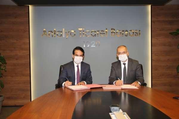 ATBden üyelerini rahatlatacak finansman anlaşması