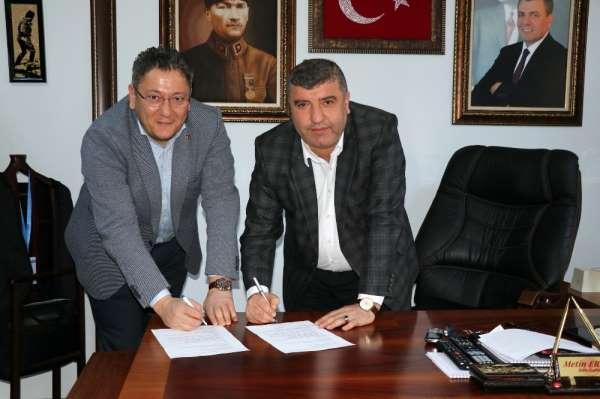 Türk Metal Sendikası'ndan üyelerine indirim anlaşması
