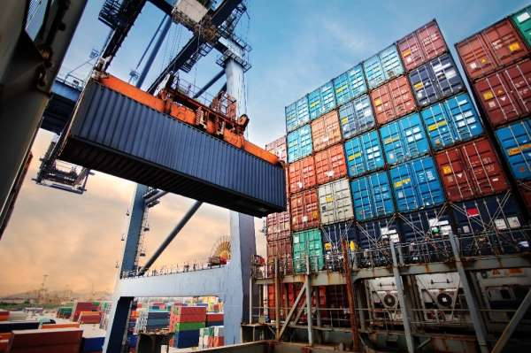 Orta Asya ülkeleri Türk ürünlerini bekliyor