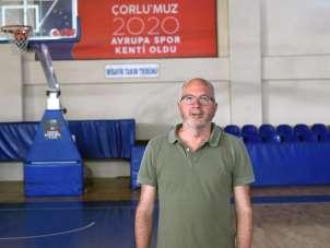 Çorlu Belediyesi Gençlik ve Spor Kulübü transferleri tamamladı