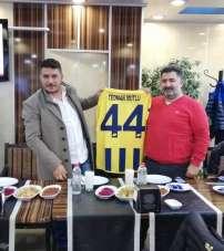 Malatya İdmanyurdu şampiyonluk parolasıyla transfere başladı