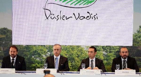 Mustafa Cengiz: 'Diagne'nin askerlik hizmetini tamamlaması gerek'