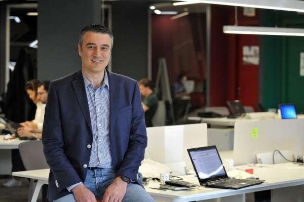 ING İnovasyon Merkezi Hızlandırma Programı ile Silikon Vadisi'ne açılacak startu