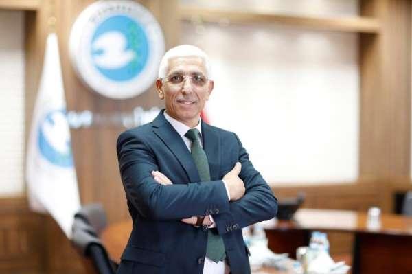 Marmarabirlik ortaklarına 27 milyon TL ödeme yapacak