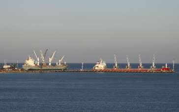 7 ayda Tekirdağ'dan 4 milyar 825 milyon dolarlık dış ticaret gerçekleştirildi