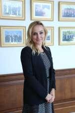 İstanbul ihracatçılarından yılın ilk üç çeyreğinde 5 milyar 550 milyon dolarlık
