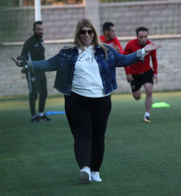 Kayserispor, Galatasaray'dan 2 futbolcu istedi