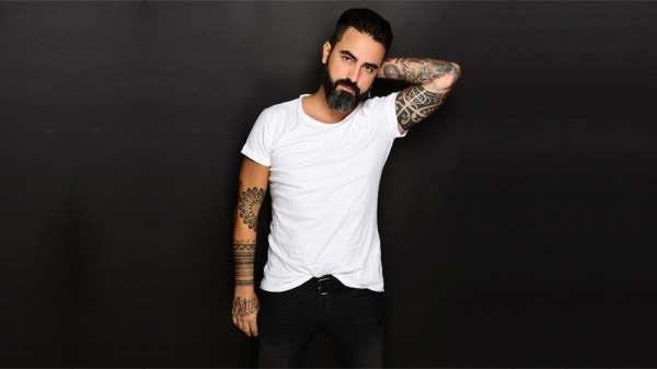 Türk DJ Murat Hendes: 'Avrupa'da eğlence sektörü kan ağlıyor'