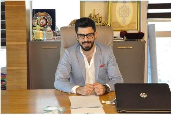 ''Türkiye, sağlık turizminde zirvede olacak''