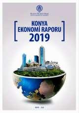 KTO, Konya ekonomi raporunu yayınladı