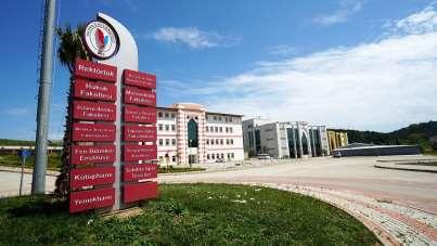 Yalova Üniversitesi güz dönemini uzaktan eğitimle tamamlayacak