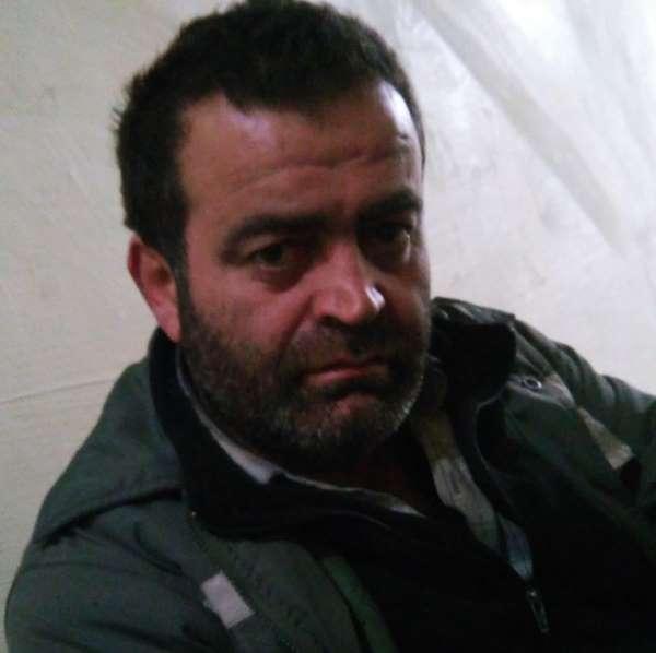Boyabat'ta arkadaş cinayeti: 1 ölü