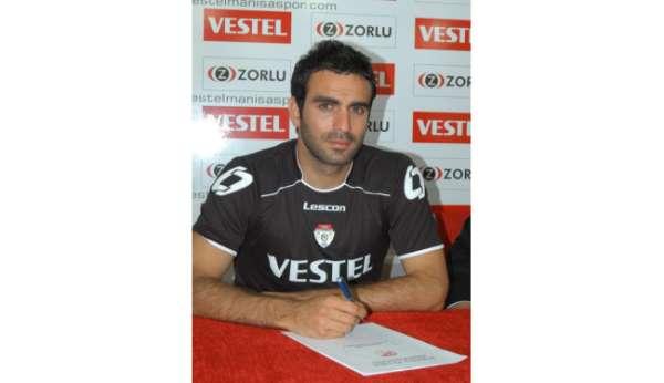 Denizlisporda sportif direktörde istifasını açıkladı