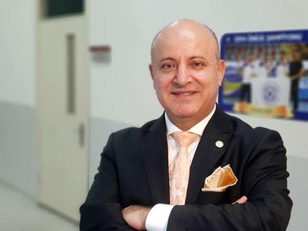 Prof. Dr. Ulusoy: 'Döviz piyasasında manipülasyon ve yanıltıcı işlemlerin cezası