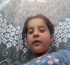 Mardin'de uyku hapı yutan 6 yaşındaki Esma yaşam savaşını kazandı