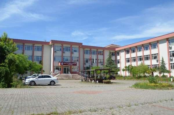 Yalova Üniversitesi'ne yeni fakülte
