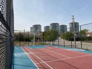 Sincan Belediyesinden spora yatırım hamlesi