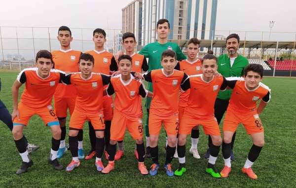 Büyükşehir Belediyespor uluslararası arenada