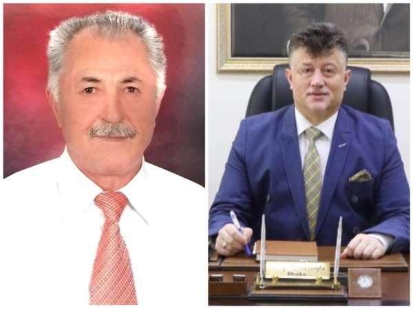 30 bin liralık kirasını Gençlik ve Spor Bakanlığına bağışladı