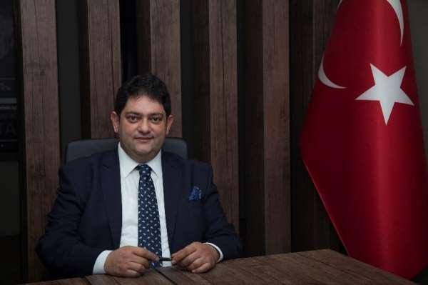 Erzurum'daki STK'lardan ortak açıklama; 'Üyelerimiz KGF desteklerinden daha fazl