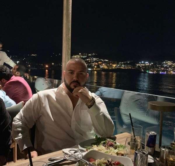 Menajer Özkan Özdemir: 'Korona, futbol ekonomisini kökünden değiştirecek'