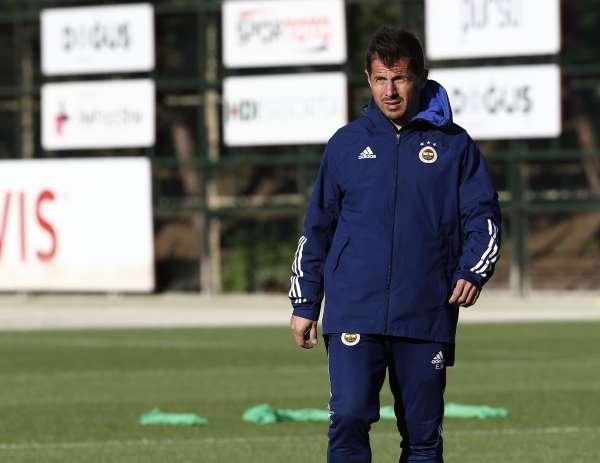 Fenerbahçe, Sivasspora karşı 29 maçın 17sini kazandı