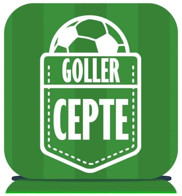 GollerCepte'den Süper Lig'e dönüş sürprizi