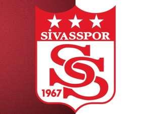 Sivasspor'da 10. testler de negatif çıktı