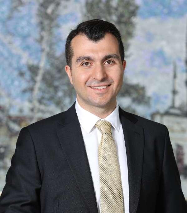 Turkcell, Çin Kalkınma Bankası ile 500 milyon Euro tutarında kredi anlaşması imz