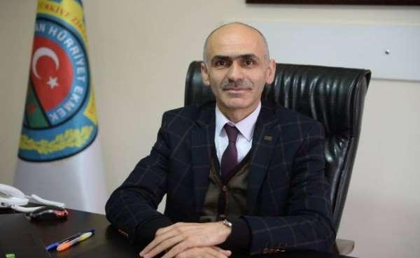 GZO Başkanı Nurittin Karan:'Fındıkta geçen yıla oranla ihracat artışı yaşandı'
